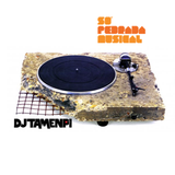 Só Pedrada Musical Podcast | Joint Series #3 | by DJ Tamenpi