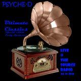Ultimate Classics The Source Radio 20141204