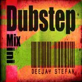 deejay stefan -- time to dub -- mini mix