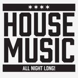 VA House Music All Night Long - Vol 2 ( 2018 )