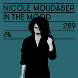 In the MOOD - Episode 289 - Live from Space, Miami