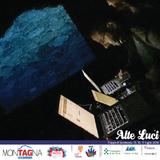 SALA_MACCHINE episodio #5 [Alte Luci x Montagna Fest 2016]