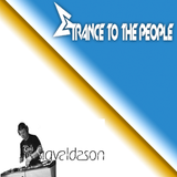 Trance to the People 169