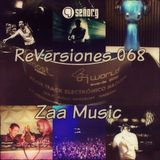 ReVersiones 068 [Zaa Music]