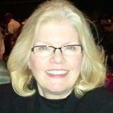 2012-10-21 -- Becky Anderson -- Walk Humbly in God