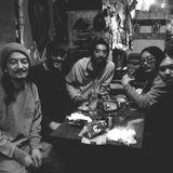 Blow Talk@Cheeky,Kichijoji_November 2014(VOL.1)