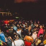 Set Festa Funk the Chic + Bless ( VIDIGAL ON FAYAH)