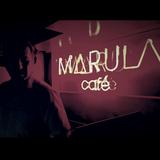 Latin mix by RodrigoMarula dj