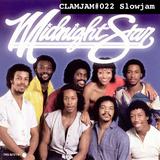 CLAMJAM #022 | SLOWJAM