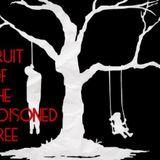 "Fruit of the Poisoned Tree : Black Men vs. The ""deadbeat dad"" Stereotype"