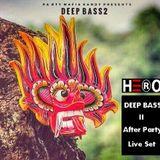 Deep Bess II (After Party Live Set)