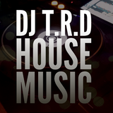 DJ T.R.D House Music 36