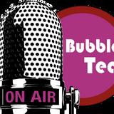 Bubble Tea - 1er Février 2017 - Nouvel An Chinois