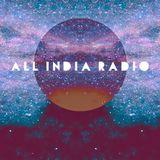 05.03.15 Triphop #RadioPodcast