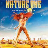 @ Nature One 2012 (Acid Fonic Camp)