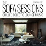 Sofa Sessions Vol.1 Pt.2 - Change Your Heart