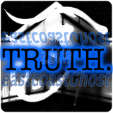 TRUTH. (vol.1)