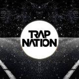 Maestro- TRAP NATION 2016