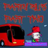 Party Bus Part 2