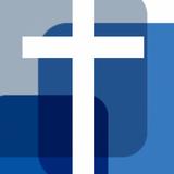 Finding Jesus - Audio