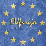 Euforija - 7.3.2018.