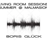Living Room Sessions at Malmaison