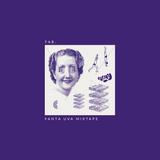 fab - FantaUva mixtape