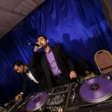 Bollywood Top 40 Live Mix