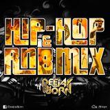 Hip-Hop & RnB Mix