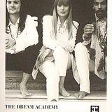 Gilbert Gabriel of The Dream Academy