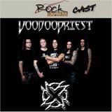 Rock Express Cast #46 - VoodooPriest