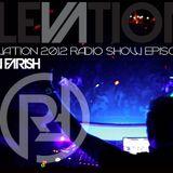 """Elevation presented by Ryan Farish"" 2012"