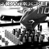 The Hedgehog - Showrocker 110 - 24.01.2013
