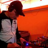 CHRIS SECUNDO 3h LIVE SET FROM THE RECORD FAIR @ Club Vaudeville hosted by SoulBrigada