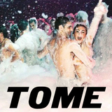 Tome Tapes Vol. 4 - Tome Party