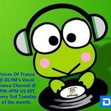 Trance - Vocal Trance (2015)