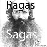Ragas & Sagas II musical incidents