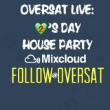 Oversat Live from House Party #65