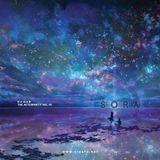 DJ Han - The Afterparty Vol 16: Sora (2015)