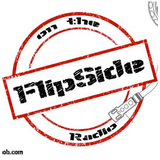 On The Flipside Episode 3 - Wednesday 17th April 2013