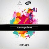 Running mix 09