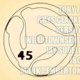 45 Promo mix
