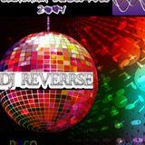 Dj ReverRse- Składanka Disco-Polo 2014 vol.1