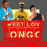 Hot Bongo Mix 2018