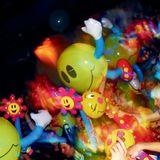 Rezerection OldSchool rave / bouncy hardcore