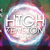 R.Bade B2B Emko @After High Tension 18.7.2015