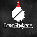 Dropshakers In D@ Mix Fidget Electro Podcast ###12###