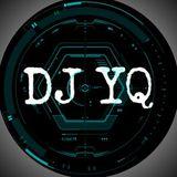 DJYQ-『起身叼嗨咯●隔壁泰山●往后余生●星球坠落』Mixtape Nonstop Manyao 2018