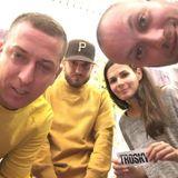 BEZ POZY_FM 19.10.2017