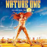 Vandale - Nature One Armageddon Floor CV Saturday Morning